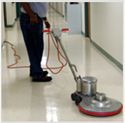 ZNG Floor Care
